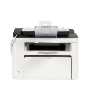 FAXPHONE L100 Monochrome Laser - Copier / fax / printer