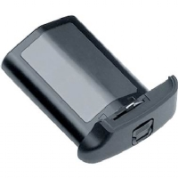 LP-E4 Lithium-Ion Battery Pack For EOS 1D Mark III
