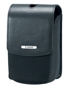 PSC-3300 Deluxe Soft Case For Select PowerShot SX Series & N100 Digital Cameras *FREE SHIPPING*