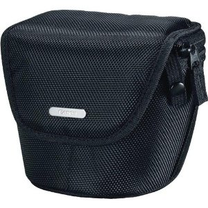 PSC-4050 Deluxe Soft Case for Select PowerShot SX Series Digital Cameras *FREE SHIPPING*