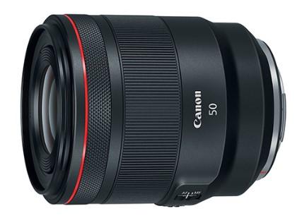 RF 50mm f/1.2 L USM Lens *FREE SHIPPING*