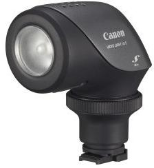 VL-5 On-Camera 5W Video Light *FREE SHIPPING*