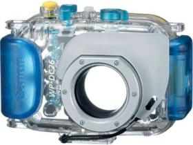 WP-DC26 Underwater Housing/Case  For PowerShot SD-880IS Digital Camera (DISCONTINUED)