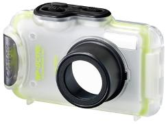 WP-DC310L Underwater Waterproof Case For PowerShot Elph 100 HS Digital Camera