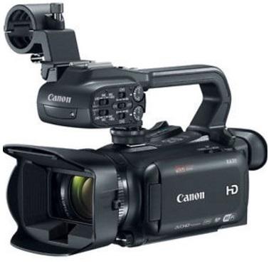 XA35 Professional HD Camcorder *FREE SHIPPING*