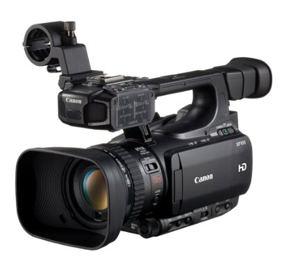 XF100  HD Camcorder *FREE SHIPPING*
