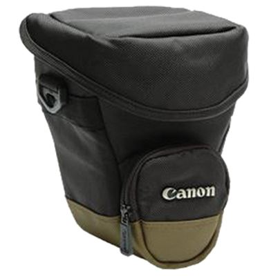Zoom Pack 1000 Holster Type Case *FREE SHIPPING*