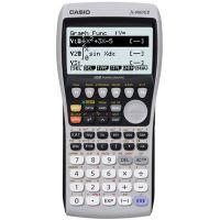 Fx-9860gii-L-Ih Advanced Graphing Calculator