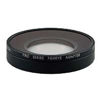 0HD-FEAD-SH6 0.3x HD Fisheye Adapter Lens - for Sony HDR-FX7 & HVR-V1U *FREE SHIPPING*