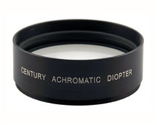 0AD-5820-00 58mm +2.0 Achromatic Diopter *FREE SHIPPING*