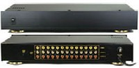 Channel Vision Vda 12 Dis Amp