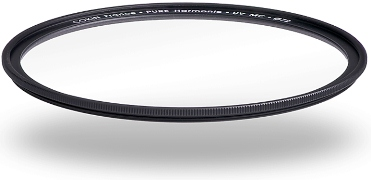 72mm Pure Harmonie Super Slim UV-S Filter *FREE SHIPPING*