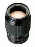 Af N-Vario Sonnar Zeiss T* 70-300/4-5.6 (72mm) *FREE SHIPPING*
