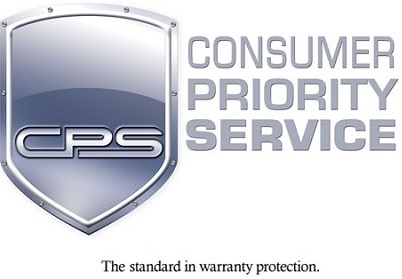 2 Year Extended Warranty on Audio Equipment Valued Below $250.00 *FREE SHIPPING*