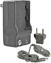 Mini Rapid Charger Kit For Sony Np-Fm50 Battery *FREE SHIPPING*