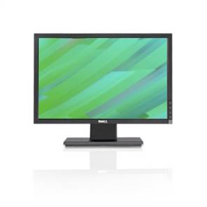 Professional 1909w Flat Panel Monitor