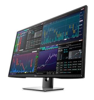 P4317Q 42.5 Inch 16:9 4K IPS Monitor *FREE SHIPPING*