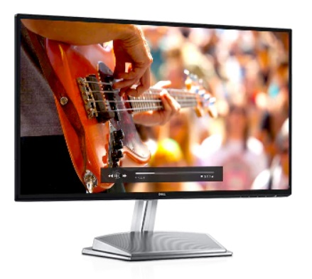 S2418H 23.8 Inch 16:9 IPS Monitor *FREE SHIPPING*