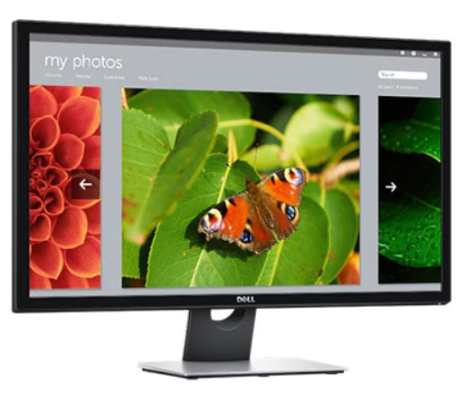 S2817Q 28 Inch 16:9 4K LCD Monitor *FREE SHIPPING*