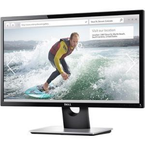 SE2416H 23.8 Inch Full HD LED-Backlit LCD Monitor *FREE SHIPPING*