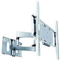 """Articulating TV Mount for 20"""" to 40"""" Plasma & LCD's"""