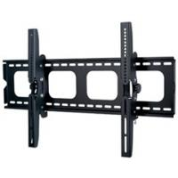 "Tilting TV Mount for 40"" to 70"" Plasma & LCD"