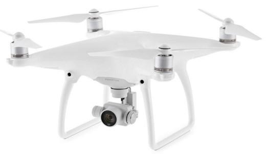 Phantom 4 Quadcopter *FREE SHIPPING*