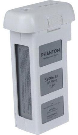 Battery for Phantom 2 and Phantom 2 Vision *FREE SHIPPING*