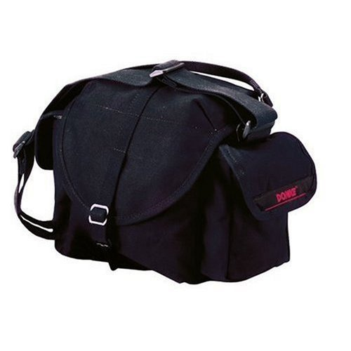 F-3x Super Compact Bag/Black *FREE SHIPPING*