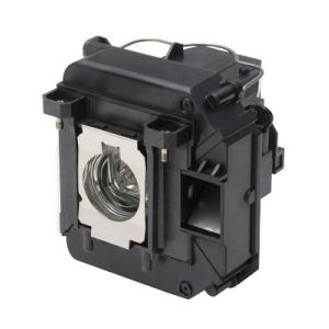 ELPLP61 Replacement Projector Lamp / Bulb