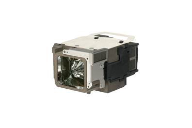 ELPLP65 Replacement Projector Lamp / Bulb