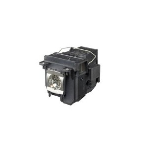 ELPLP71 Replacement Projector Lamp / Bulb