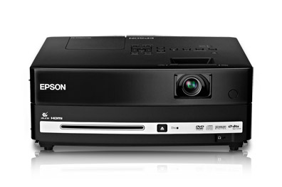 V11H41102 Epson MovieMate 62 Projector