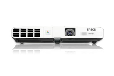 PowerLite 1770W Multimedia Projector