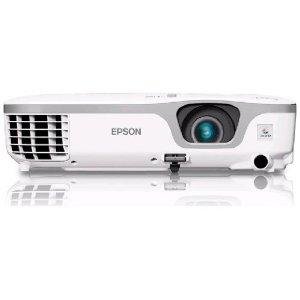 PowerLite X12 Multimedia Projector
