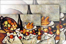 8 ? X 11 - Velvet Fine Art Paper, 20 Sheets