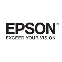 Epson Toner Cartridge - Epl-5700i...
