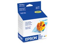 Epson Color Ink Cartridge...