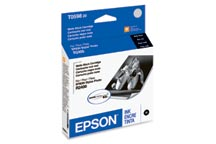 Epson Matte Black Ink Cartridge...