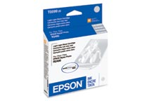 Epson Light Light Black Ink...
