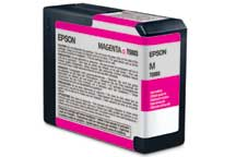 Epson 80 Ml Ultrachrome K3...