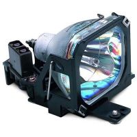 Replacement Lamp For  Powerlite 61p And 81p - V13h010l30