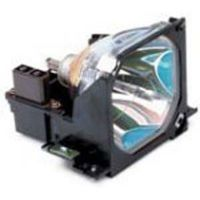 Replacement Lamp For 740c 745c Projector - V13h010l32