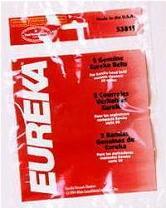 Eureka 60300 Replacement Belt *FREE SHIPPING*