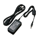 Ac-84v Ac Adapter For Finepix S100fs & S200exr Digital Cameras