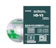 Hs-V3 Hyper Utility Software - Full Version
