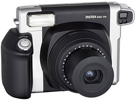 INSTAX Wide 300 Instant Film Camera *FREE SHIPPING*