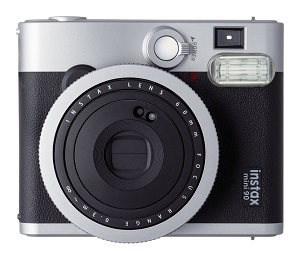 Instax Mini 90 Neo Classic Camera *FREE SHIPPING*