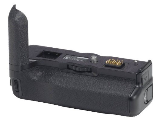 VG-XT3 Vertical Battery Grip for X-T3 Camera *FREE SHIPPING*