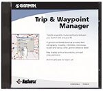 Mapsource Trip And Waypoint Manager